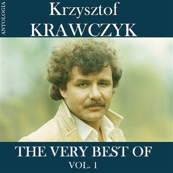 Za Tobą Pójdę jak Na Bal-Krzysztof Krawczyk