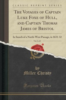 the voyages and adventures of captain james hook James cook was born on october 27, 1728 in marton, (near modern middlesborough), yorkshire, britain cook commanded three voyages of discovery for great britain, and sailed around the world twice.