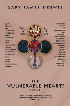 The Vulnverable Hearts Verses 1-Drewes Gary James