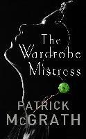 The Wardrobe Mistress-Mcgrath Patrick