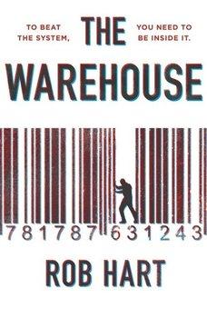 The Warehouse-Hart Rob