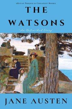 The Watsons-Austen Jane