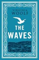 The Waves-Woolf Virginia