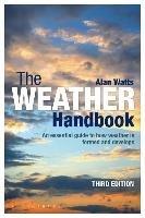 The Weather Handbook-Watts Alan