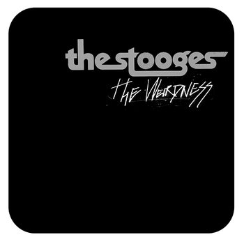 The Weirdness - The Stooges