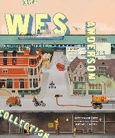 The Wes Anderson Collection-Seitz Matt Zoller, Anderson Wes