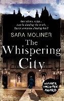 The Whispering City-Moliner Sara