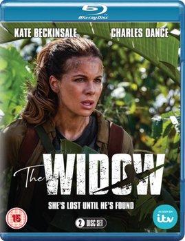 The Widow (brak polskiej wersji językowej)