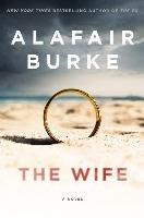 The Wife-Burke Alafair