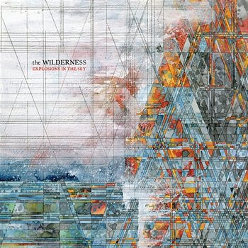 The Wilderness-Explosions In The Sky