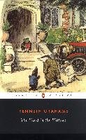 The Wind in the Willows-Grahame Kenneth