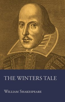 The Winter's Tale-Shakespeare William