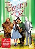 The Wizard of Oz (brak polskiej wersji językowej)-Vidor King, Fleming Victor