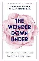 The Wonder Down Under-Brochmann Nina
