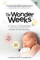 The Wonder Weeks-Rijt Hetty, Plooij Frans, Plas-Plooij Xaviera