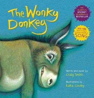 The Wonky Donkey-Smith Craig