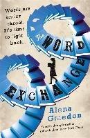 The Word Exchange-Graedon Alena