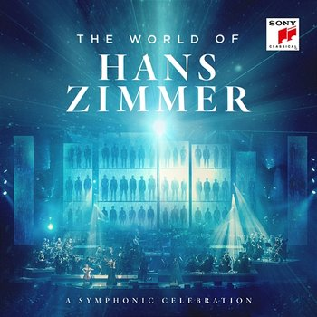 The World of Hans Zimmer - A Symphonic Celebration (Live) - Hans Zimmer & Vienna Radio Symphony Orchestra & Martin Gellner