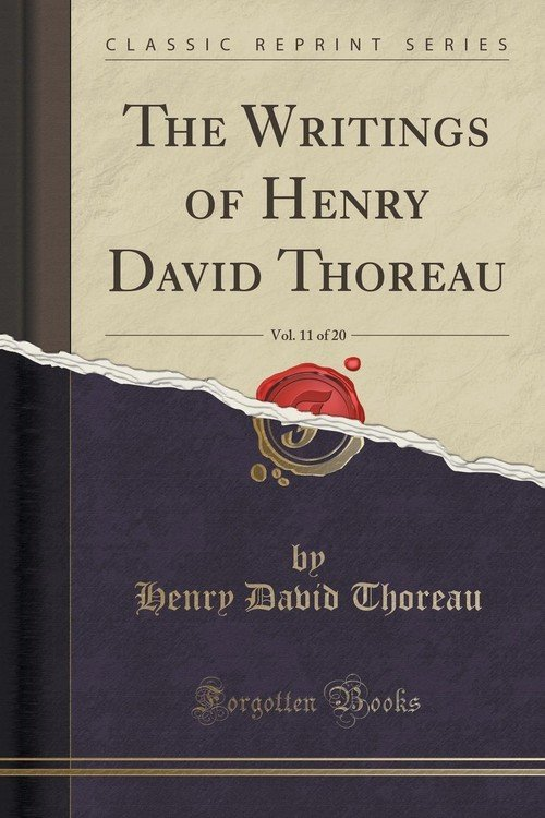 the essays of henry d thoreau henry david thoreau 11 simple facts about henry david thoreau by suzanne raga july 12 david henry thoreau switched his first and middle names after graduating from essays.