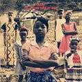 The Wrong Kind Of War-Imany