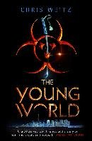 The Young World 01-Weitz Chris