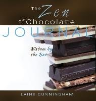 The Zen of Chocolate Journal - Cunningham Laine