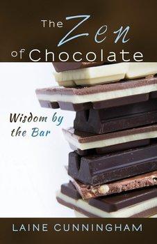 The Zen of Chocolate-Cunningham Laine