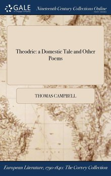 Theodric-Campbell Thomas