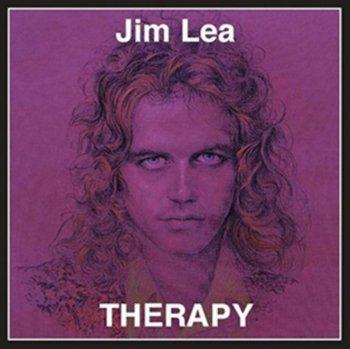 Therapy-Lea Jim