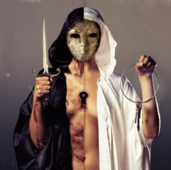 There Is A Hell Believe Me I've Seen It, There Is A Heaven Lets Keep It A Secret-Bring Me The Horizon