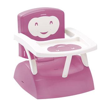 Thermobaby, Krzesełko do karmienia, Różowy-Thermobaby