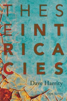 These Intricacies-Harrity Dave