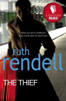 Thief-Rendell Ruth