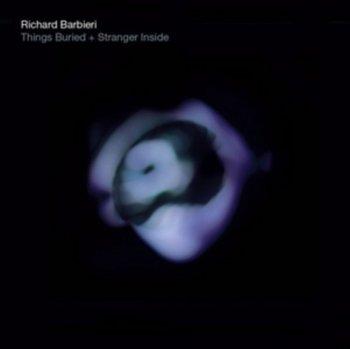 Things / Stranger-Barbieri Richard