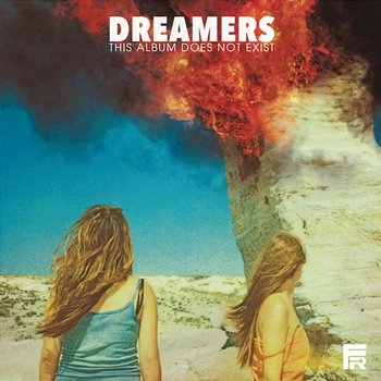 This Album Does Not Exist-Dreamers