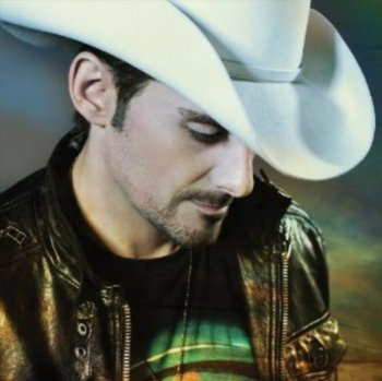 This Is Country Music-Brad Paisley