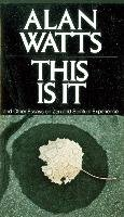 This is it-Watts Alan W.