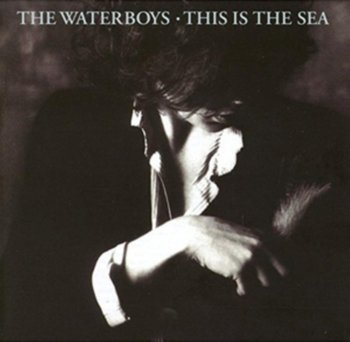 This Is The Sea (Collector's Edition)-The Waterboys