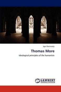 Thomas More-Ossinovsky Igor