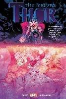 Thor By Jason Aaron & Russell Dauterman Vol. 2-Aaron Jason