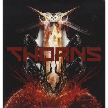 Thorns V Emperor-Thorns & Emperor