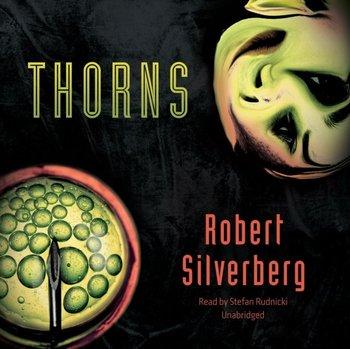 Thorns-Silverberg Robert