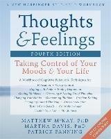 Thoughts and Feelings-Mckay Matthew