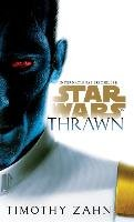 Thrawn (Star Wars)-Zahn Timothy