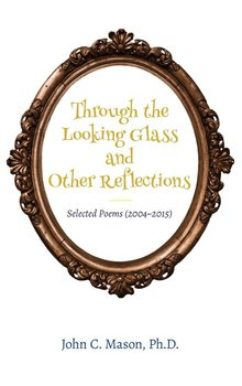 reflections through the looking glass Through the looking glass - magical reflections - mirrors, of course, create illusions of space through the looking glass - magical reflections - mirrors.