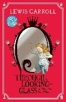 Through the Looking-Glass-Carroll Lewis