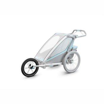Thule, Chariot, Zestaw do joggingu Sport/Cross/Lite-Thule