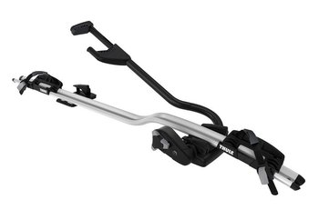 Thule ProRide (598) uchwyt rowerowy na dach na 1 rower-THULE