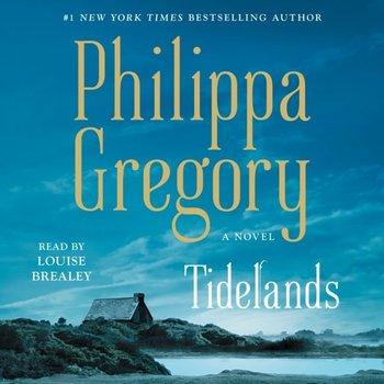 Tidelands-Gregory Philippa
