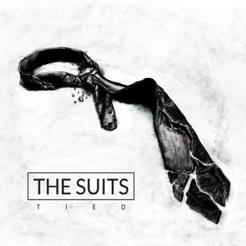 Tied-The Suits